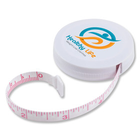 Styleline Tape Measures