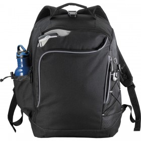 Summit TSA Computer Backpacks