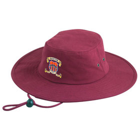 66d22f1916f10e Promotional Sun Safe Hats: Online   Promotion Products