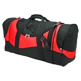 Toorak Sports Bags