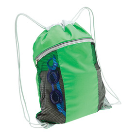 School Swimming Backsacks