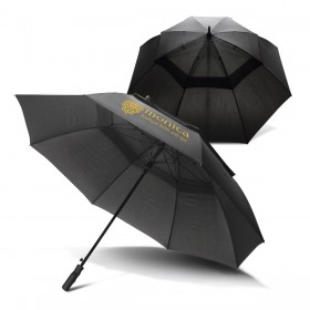 Swiss Peak 76cm Storm Umbrellas
