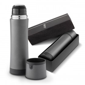 Swiss Peak Vacuum Flasks