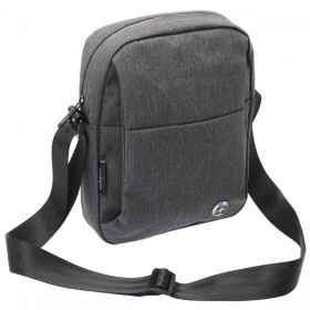 Swissdigital Scout Shoulder Bags