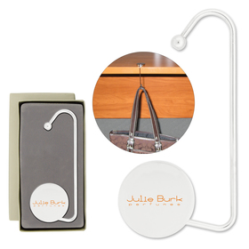 Table Bag Holders
