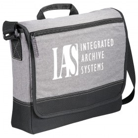Tablet Messenger Bags