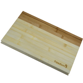 Tamarama Cutting Boards
