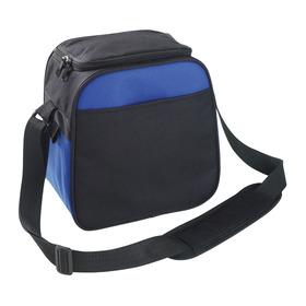 Tasman Cooler Bags