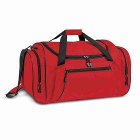 Tennyson Duffle Bags