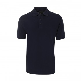 The Signature Polo