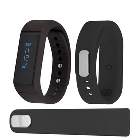 Thinkfit Fitness Bands