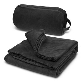 Thredbo Polar Fleece Blankets