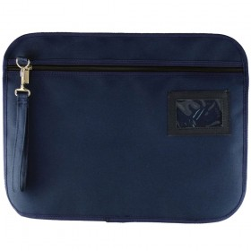 Toorak Conference Satchels