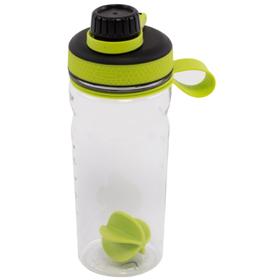 Toorak Shaker Bottles