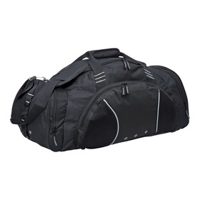 Traveller Sports Bags