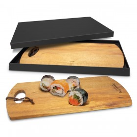 Treviso Serving Boards