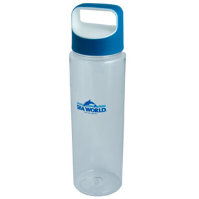 Tritan Avalon Drink Bottles