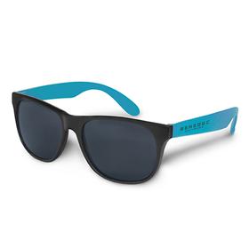 Two Tone Mandalay Sunglasses