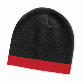 Two Tone Nedlands Beanies