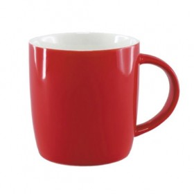 Two Tone New Bone China Mugs