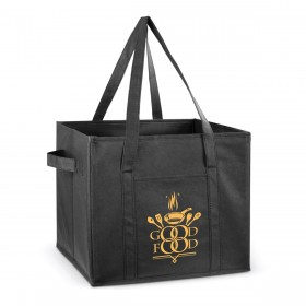 Ultimate Shopper Totes