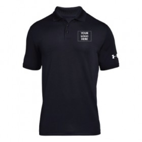 Under Armour Performance Corporate Polos