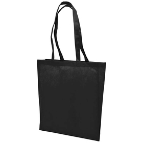 V-Shaped Tote Bags