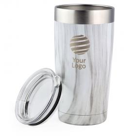 Premium Vacuum Travel Mugs