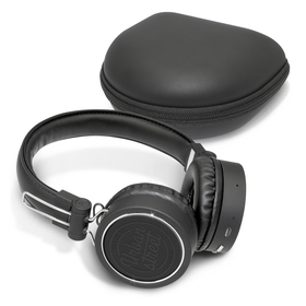 Vaucluse Headphones
