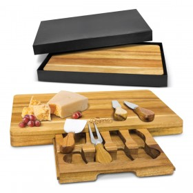 Verona Cheese Boards