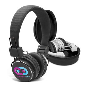 Vienna Bluetooth Headphones