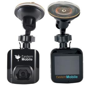 View Dash Cameras