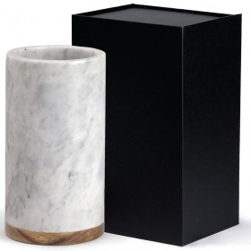 Vino Marble Coolers