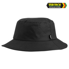 Vortech Bucket Hats