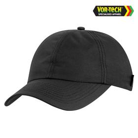 Vortech Caps