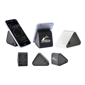 Wedge Wireless Speakers