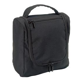 Weekender Toiletry Bags