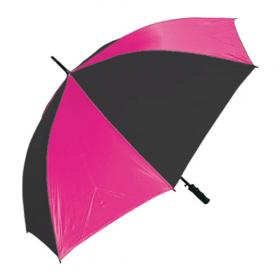 Wentworth Golf Umbrellas