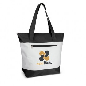 Whitehaven Tote Bags