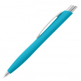 Wilston Soft Touch Pens