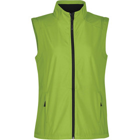 Womens Endurance Vests