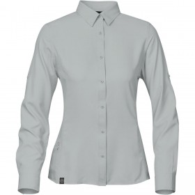 Womens Safari Shirts