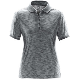 Womens Thresher Polos