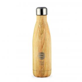 Woodsman Thermal Bottles