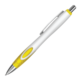 Yarra Pens