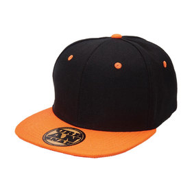 Youth Urban Snapbacks
