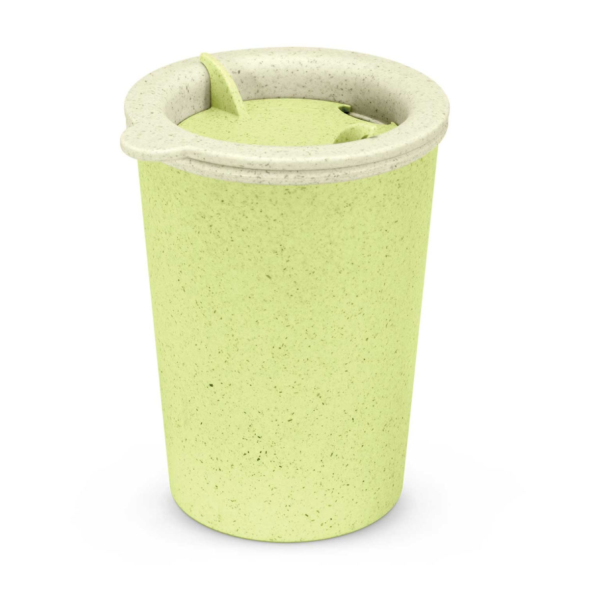 promotional eco reusable coffee cups