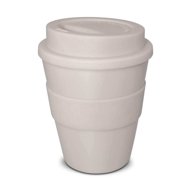 logo branded kooyong eco cups  branded online