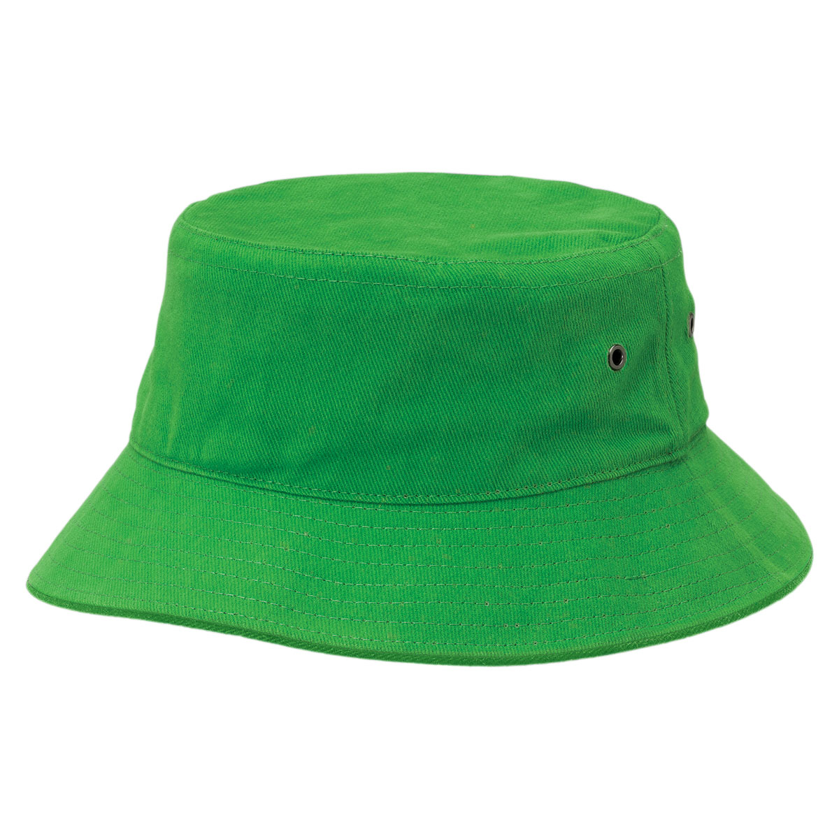 ef086e792 Promotional Sandwich Brim Bucket Hats: Branded Online   Promotion ...