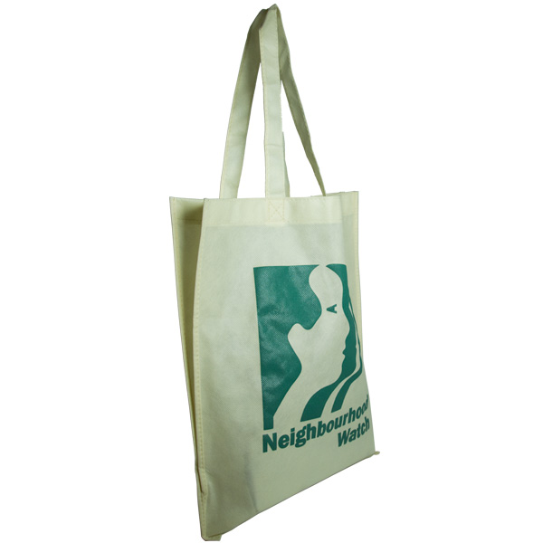5cc1148b4afd Promotional Sydney Tote Bags  Branded Online